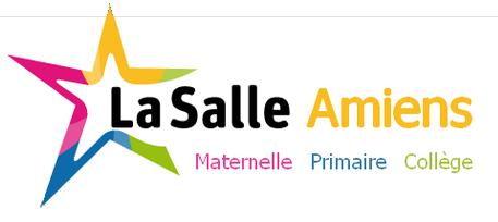 La Salle Amiens